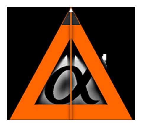 PitchbookSoftware.com